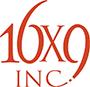 16x9-logo-oh